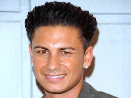 "Pauly D Says He's Flattered By ""Jersey Shore"" Halloween Costumes"