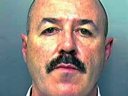 Plea Offers Kerik Three Years for Three Trials: Report