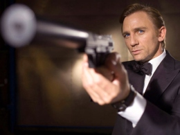 007 Will Rise From the Ashes of MGM Bankruptcy