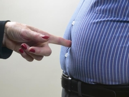 Biotech Company Fights the Fat