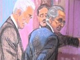 Ruined Lives: Madoff Won't Go Free on Bail