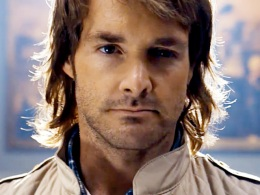 """MacGruber"" Trailer: Looks Like We Need a Hero To Save The Day"