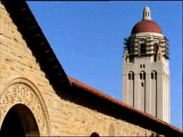 Stanford Tops List of Stressful Schools