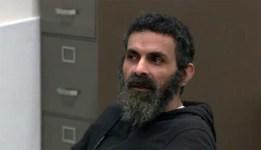 Calif. Man Calls Judge a Cockroach, Gets Maximum Sentence