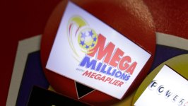 Here's How to Maintain Some Privacy If You Win Mega Millions