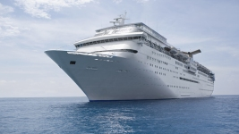 Sex Assault Victims on Cruise Ships Are Often Under 18<br />
