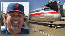 American Airlines Mechanic Killed in Accident at DFW Airport