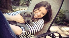 Brittany Maynard's Family Releases Right-to-Die Video