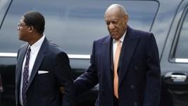 Closing Arguments, Deliberations Loom in Bill Cosby Retrial