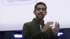 Tech Execs Gathering at White House to Talk Innovation, Jobs