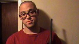 Oregon Gunman Killed Himself After Police Shot Him: Officials
