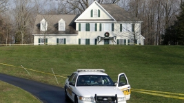 Sandy Hook Shooter's Writings Ordered Released to Public