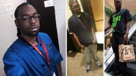 Special Prosecutor to Help in Philando Castile Killing Case