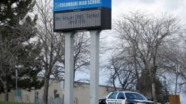 Colorado Schools Reopen as FBI Examines Teen Suspect's Past