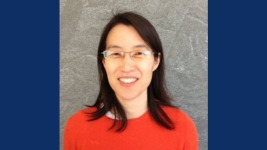 Ellen Pao Gender Discrimination Lawsuit Goes to Jury