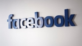 UK Lawmakers Slam Facebook, Recommend Stiffer Regulation