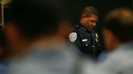 Police Union: Chief 'Deceitful' in Apology Over SFPD Raid