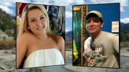 Sister of Kidnapper Responsible For Teen's Death Files Suit Against FBI