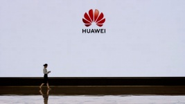 Trump's Huawei Ban Could Cut Off Rural Americans' Cell Service
