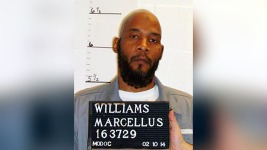 Mo. Gov. Halts Inmate's Planned Execution