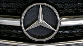 840K Cars, Mostly Mercedes, Recalled Over Takata Air Bags