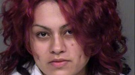Mother Drowns Twin Sons in Bathtub: Police