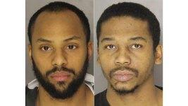 Death Penalty Sought in Pa. Ambush That Killed 5, Unborn Child