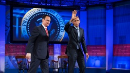 Obama Predicts Successful Immigration Appeal