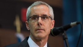 TSA Chief: Agency Adding 768 Screeners