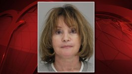 Texas Daycare Worker Allegedly Kept Kids Tied Up in Closet