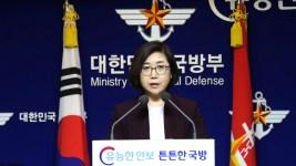 Low-Key US-S. Korea Military Drills Ahead of N. Korea Summit