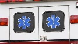 Children Found in Freezer Were Beaten to Death: Autopsies