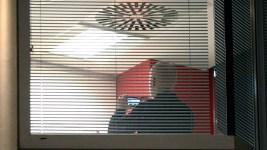 UK Data Watchdog Raids Cambridge Analytica Office in London