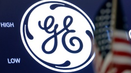 Ex-GE Engineer Charged With Stealing Trade Secrets for China
