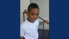 Kindergartner's Haircut Leads to Civil Rights Complaint