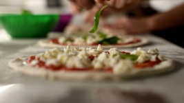 Naples Celebrates UNESCO Recognition of Art of Pizza Making