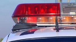 Three Arrested in California Sex Slavery Case