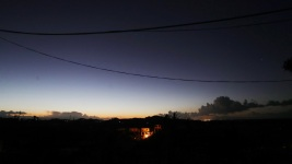 Puerto Rico to Privatize Island's Troubled Power Company
