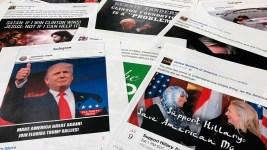 Kremlin Dismisses US Election Indictment as Lacking Evidence