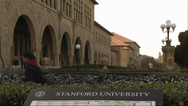 Stanford Bans Hard Alcohol From Undergraduate Parties