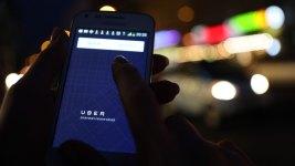 2 Women Sue Uber Over Alleged Sex Assaults