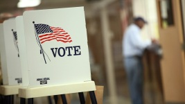 35,000 NY Parolees Will Be Able to Vote Again