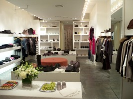 Gems: Inside Otte's Tribeca Location