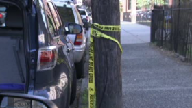 Man, 21, Killed in New Jersey Hit-and-Run