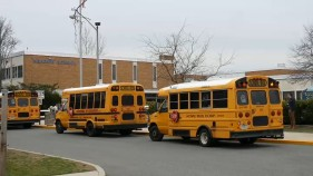 Loaded Gun Found in Backpack at Elementary School: Source