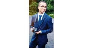 Missing Bronx Man, 23, Found Dead in Hudson River: NYPD