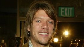 Stephen Gaghan Lines Up Films About Smuggling People and Drugs
