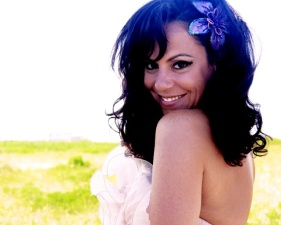 Brazilian Vocalist Bebel Gilberto Pays Tribute to Neil Young at Carnegie Hall