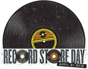 New York Record Store Day Guide