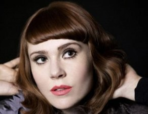 This Weekend: Kate Nash, Tame Impala, Elvis Costello…